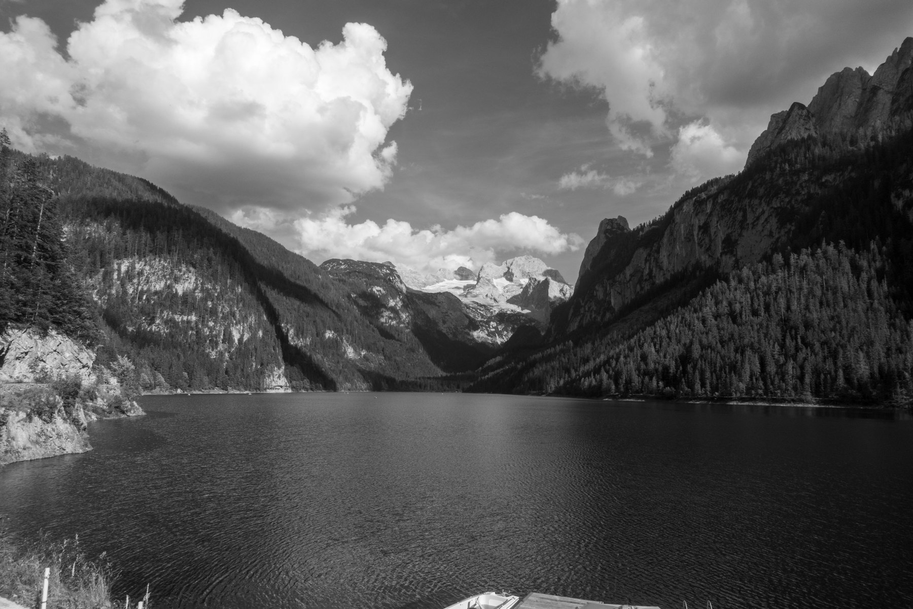 Gosausee_6