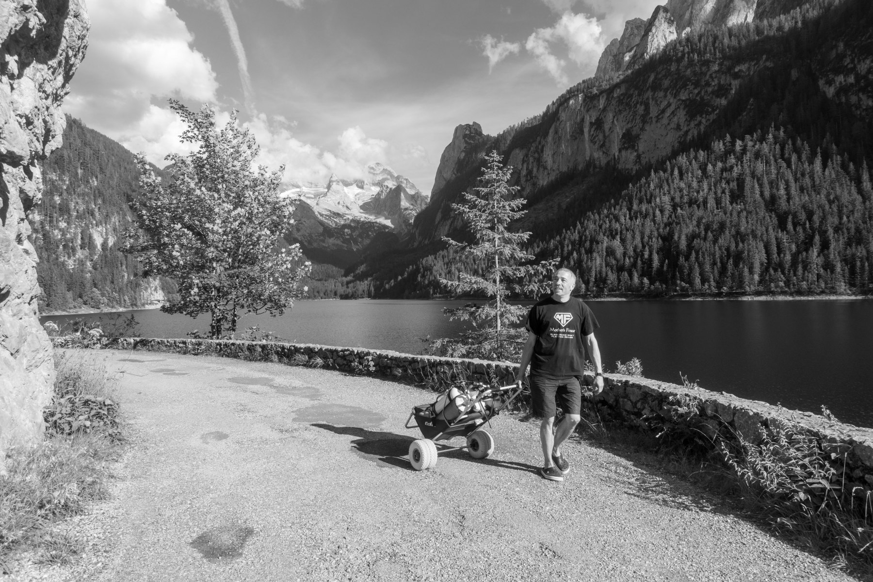 Gosausee_7
